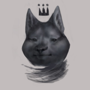 RoyalAnubis's Profile Picture