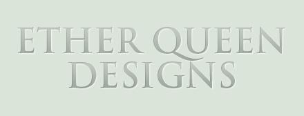 EQDesigns's Profile Picture