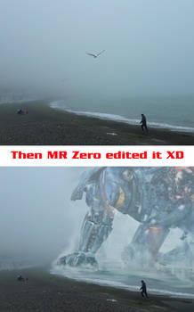 Atlantic Rim? xD  how i didnt notized xD