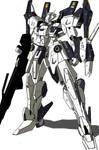 Yushiron