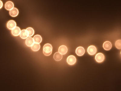 Bokeh Lights by Leopardpool-07
