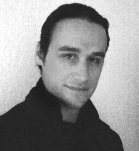 vonwildenradt's Profile Picture