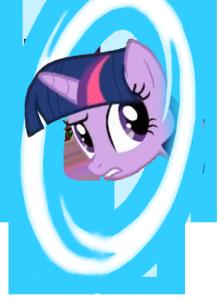 drawona's Profile Picture