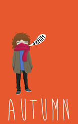 ID Autumn 2013 by Babouille