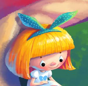 minayuyu's Profile Picture