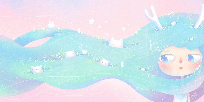 Little fairies by minayuyu
