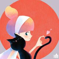 lover by minayuyu