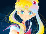 Sailormoonredraw