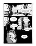 Rogue Skies: Round 1-pg 1