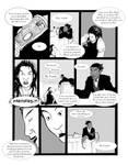 Rogue Skies: Round 1-pg 3 by ZarathePirate