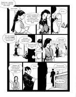 Rogue Skies: Round 3 pg9 by ZarathePirate
