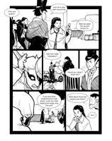 Rogue Skies: Round 3 pg11 by ZarathePirate
