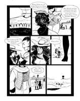 Rogue Skies: Round 3 pg22 by ZarathePirate