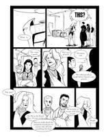 Rogue Skies: Round 3 pg 23 by ZarathePirate