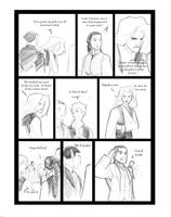 Rogue Skies: Round 3 pg24 by ZarathePirate