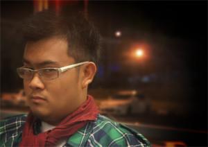 Serisegala's Profile Picture