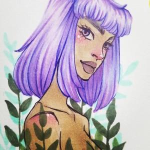 Toxic-Starz's Profile Picture