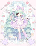 .:+{ bunny cafe !! }+:.