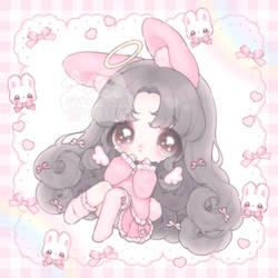 .+{ sugary sweet dream }+.