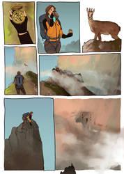 TR:ONE page 2 by adamlara
