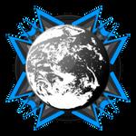 Gamerworld Logo