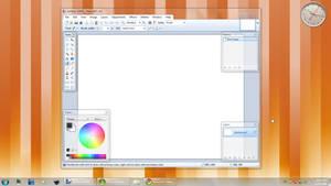 Windows 7 - New Computer