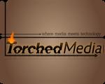 TorchedMedia Logo