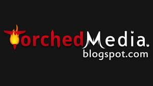 TorchedMedia Revised