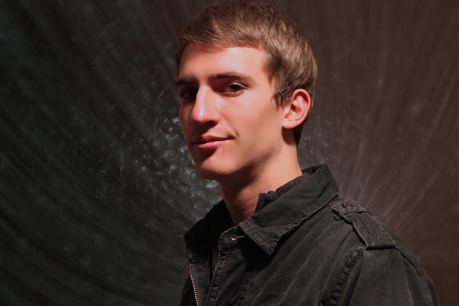 GamerWorld14's Profile Picture