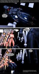 Slave Storage - Page 4 of 4 by KinkyDept