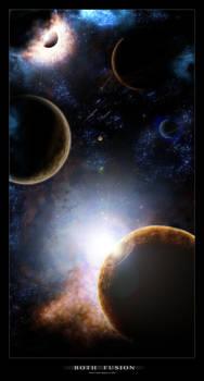 Both Fussion