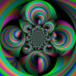 Stripes-01 by nova-images