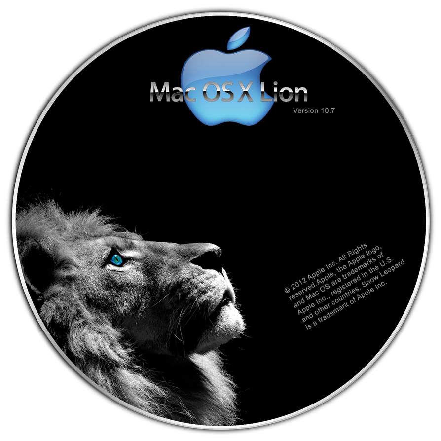 [Extra Quality] Jump Desktop 7.0.7 Crack mac_os_x_lion_cover_by_solorebel22-d5odqo5