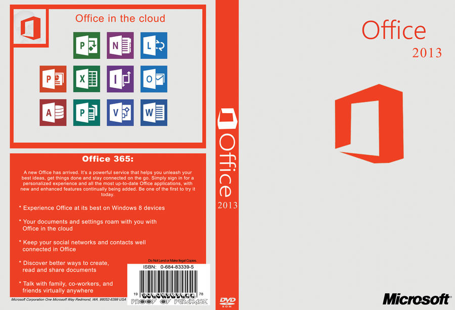 Microsoft office 2017 pro plus precracked toyfactory buovourig - Torrent office 365 french ...