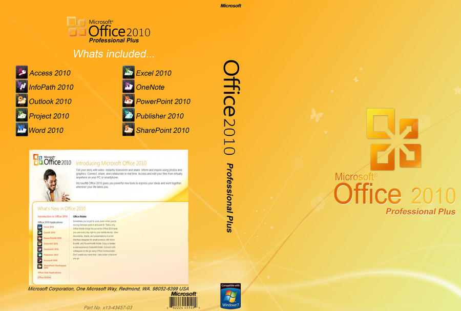 Home Office Help Linpostcode Finder