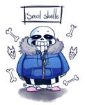 Is smol