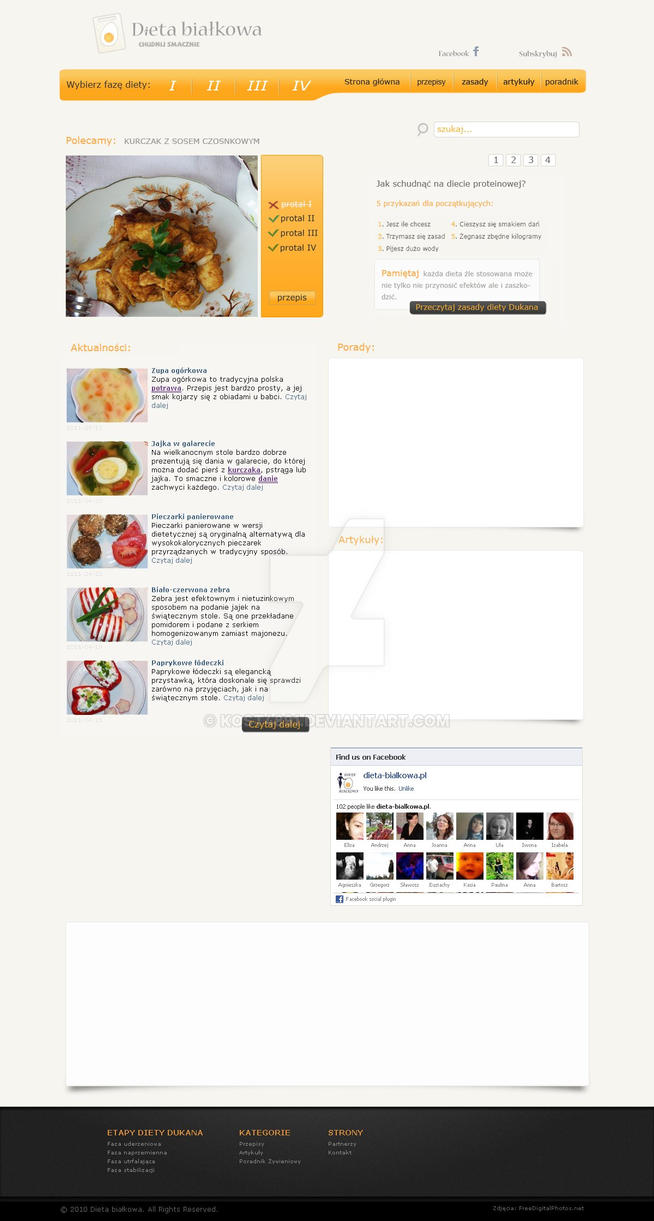 Pin by ingryd luana tim beta on dieta | pinterest | corinthian.