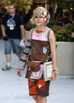 Dragoncon Tiny Tina