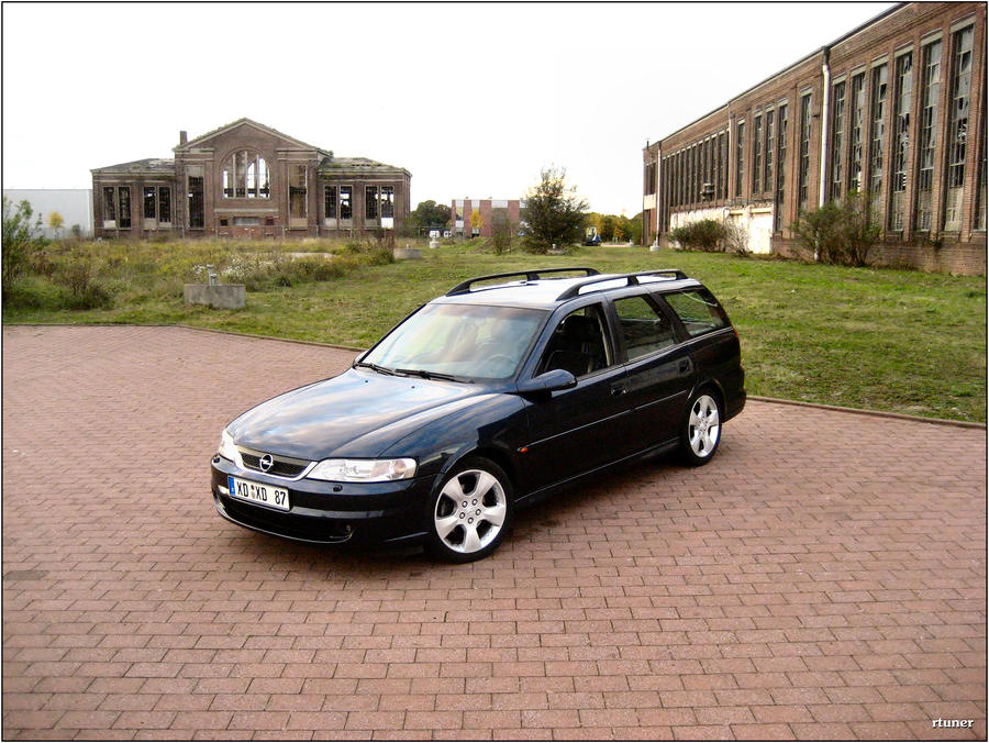 2003 opel vectra caravan 2.2 dti automatic related infomation