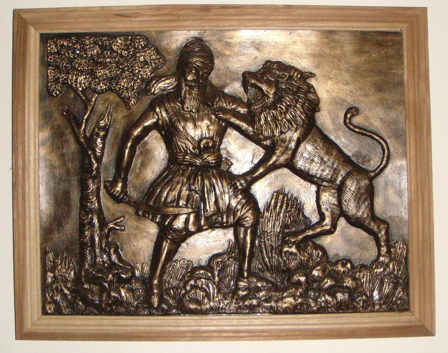 sikh warrior by sandhuhardeep on DeviantArt