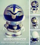 MunnyRanger