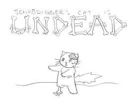 +Schrodinger's a Dead-Ringer+ by paper-stars