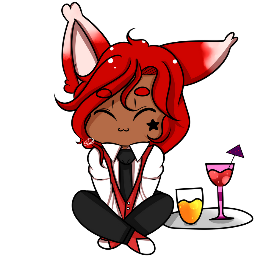 foxy_waiter_by_shady_dayz-dbpwxuw.png