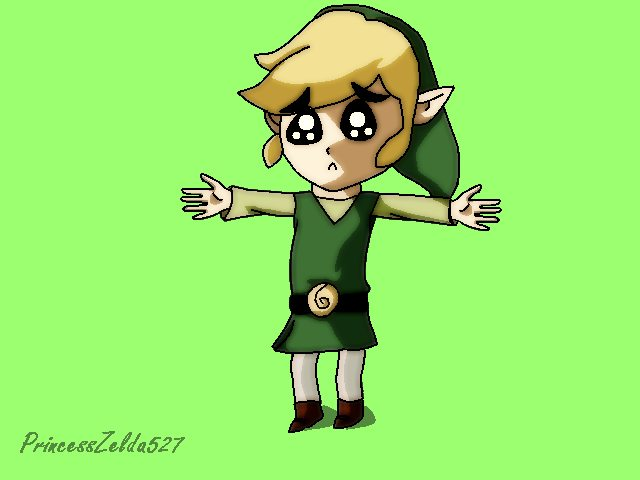 Achterbahn additionally Chibi Link Wants A Hug 173597982 in addition Watch also Imagui Gif Querer TMdXo99rj also Lacrim Sa Montre Hublot Vaut Le Prix D Une Ford Fiesta A591833. on fan sch