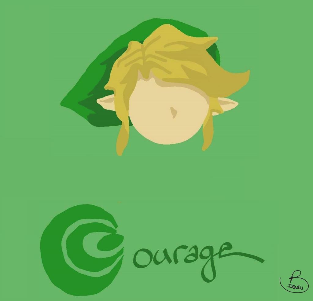 Minimalist Classroom Zelda ~ Minimalist link by princesszelda on deviantart