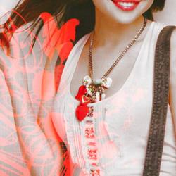 Selena7 by SoCuteMonsterxD