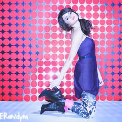 Selena8 by SoCuteMonsterxD