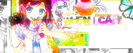 whenIcan_by_erandyms by SoCuteMonsterxD