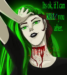 aa22d5e087f09 Fanfiction on jacksepticeye-fans - DeviantArt