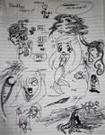 Doodles 02